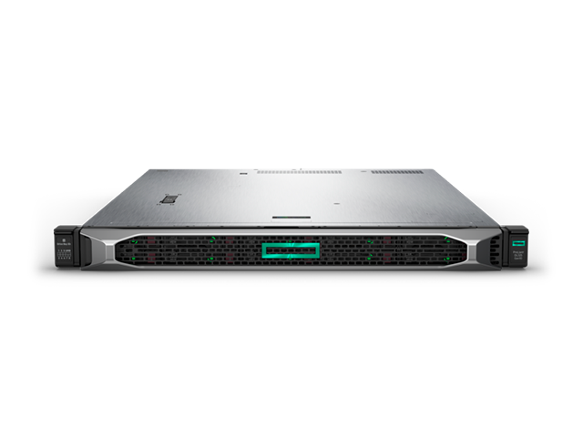 Сервер HPE ProLiant DL325 Gen10 P17199-B21