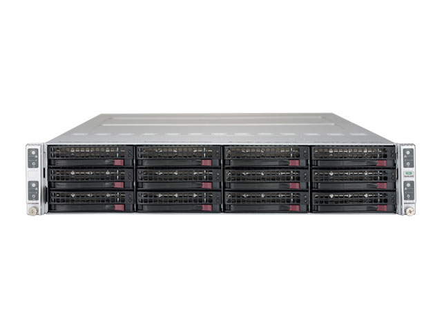 HPE Apollo kl20 Q2D16A