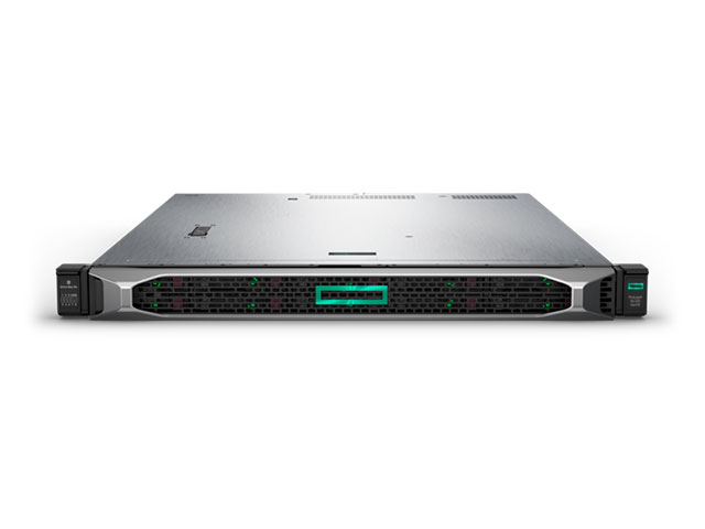 Сервер HPE ProLiant DL325 Gen10 PERFDL325-011