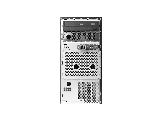 Сервер HP ProLiant ML10 v2 фото 23304