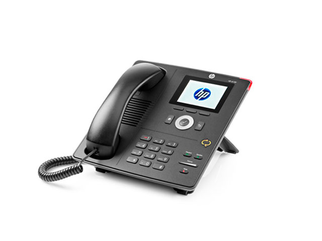 IP Phones HP