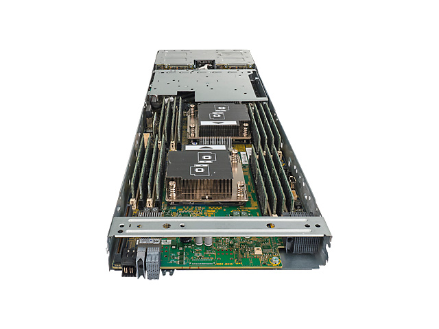 Сервер HP Proliant XL190r Gen9 фото 23277