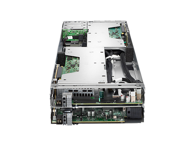 Сервер HP Proliant XL250a Gen9 фото 23310