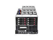 HPE ProLiant SL
