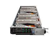 HPE ProLiant XL сервер